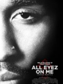 All Eyez on Me full hd izle