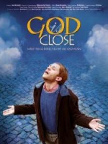 Allah Yakındır (2006) full hd film izle