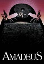 Amadeus full hd izle