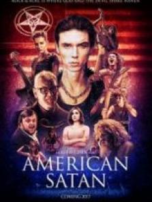 American Satan 2017 hd film izle