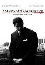 Amerikan Gangsteri full hd film izle