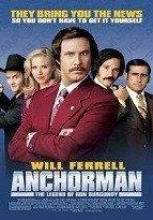 Anchorman: O Bir Efsane 2004 full hd film izle