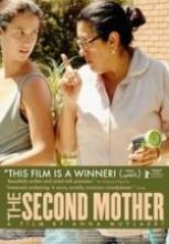 Annemle Geçen Yaz 2015 full hd film izle