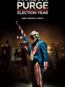 Arınma Gecesi 3 Seçim Yılı full hd film izle