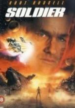 Asker – Soldier 1998 full hd film izle