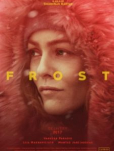Ayaz – Frost izle full hd