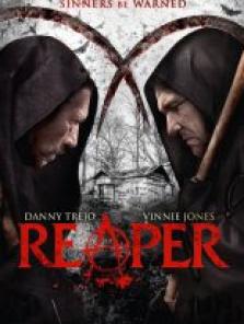 Biçici – Reaper full hd izle