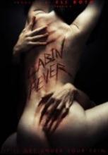 Cabin Fever (2016) full hd film izle