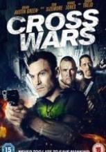 Çapraz Savaş 2017 hd film mekanı izle