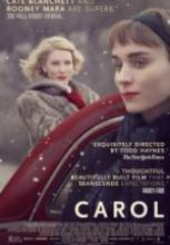 Carol full hd izle