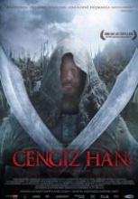 Cengiz Han – 2003 full hd izle
