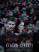 Closed Circuit 2013 full hd film izle