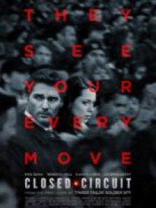 Closed Circuit 2013 full hd film izle