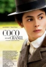 Coco Chanel'den Önce full hd izle