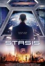 Dolaşım – Stasis 2017 hd film mekanı izle