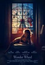 Dönme Dolap 2017 filmini full hd izle