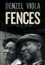 Fences full hd izle (2016)