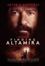 Finding Altamira 2016 hd film izle