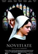 Genç Rahibeler full hd izle