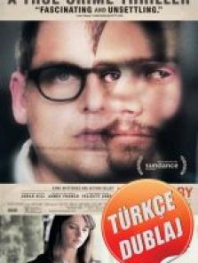 Gerçek Hikaye – True Story full hd film izle