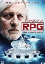 Gerçek Oyun ( Real Playing Game ) full hd film izle
