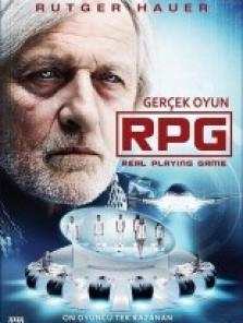 Gerçek Oyun ( Real Playing Game ) full hd film izle