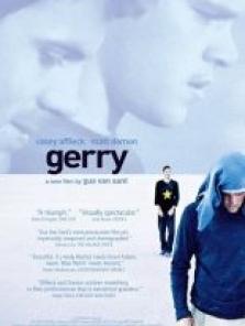 Gerry izle full hd film izle