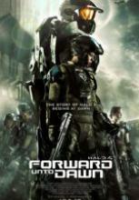 Halo 4 – Şafağa Kadar Hücum full hd izle