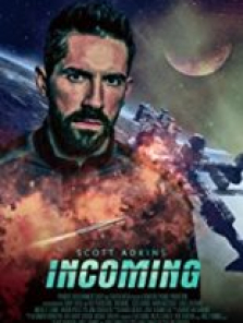 Incoming hd film izle 2018