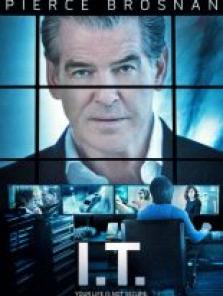I.T. 2016 hd film izle