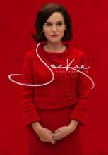 Jackie full hd izle (Natalie Portman)