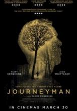 Journeyman izle full hd