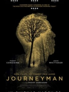 Journeyman izle full hd