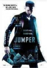 Jumper hd film izle