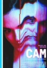 Kamera – Cam 2018 izle full hd
