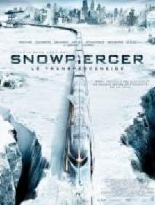 Kar Küreyici – Snowpiercer full hd film izle