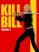Kill Bill Vol 2 full hd film izle
