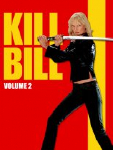 Kill Bill Vol 2 full hd film izle