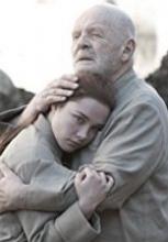 King Lear 2018 Full Hd film izle