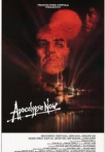 Kıyamet 1979 – Apocalypse Now full hd izle