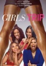 Kızlar Gecesi hd film izle