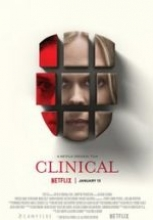 Klinik Türkçe Dublaj hd film mekanı izle