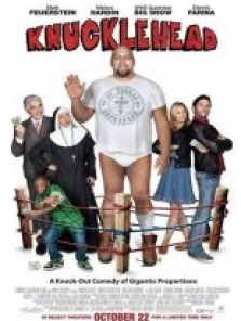 Koca Adam – Knucklehead 2010 full hd izle