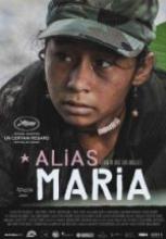Kod Adı Maria – 2015 full hd film izle