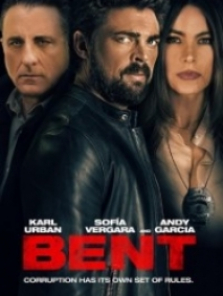 Kriminal Polis – Bent 2018 izle full hd