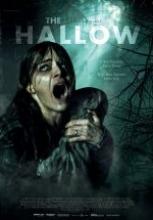Kutsal – The Hallow full hd izle