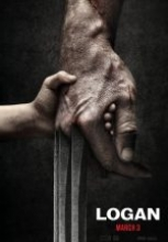 Logan full hd izle (2017)