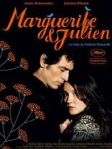 Marguerite ve Julien full hd film izle