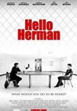 Merhaba Herman 2012 hd film mekanı izle
