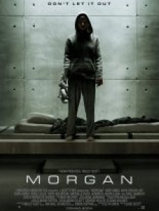 Morgan full hd izle 2016